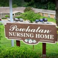 Powhatan Nursing Home