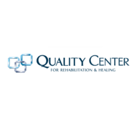 Quality Center for Rehabilitation & Healing