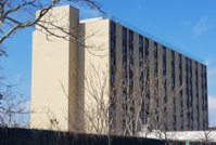 Resort Nursing Home
