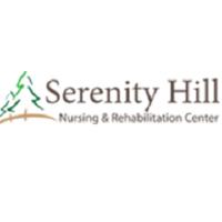Serenity Hill Nursing & Rehabilitation Center
