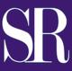 Split Rock Rehabilitation and health care center