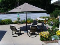 Seven Oaks Rehabilitation & Health Care