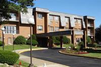 Woodcliff Lake Health & Rehabilitation Center