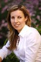 Jennine Estes, M.A.,IMF