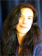 Tanya Vallianos, MA, LPC, ATR, NCC, EMDR III, EAP II