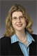 Tamar Gordon, Ph.D.