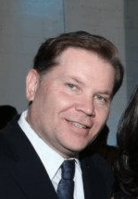 Bernard Gorkowitz, D.D.S.