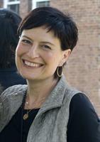 Judy Suzanne Reis Tsafrir, M.D.