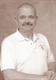 Bruce Needhammer, NCMT, CHPTA