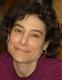Philippa Barr, LCSW