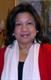 Emelina Santos-Ilagan, MD