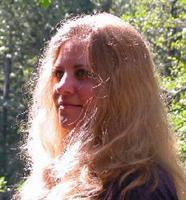 Cynthia Conlin, LAc