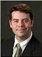 Steven Murphy, MD