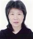 Susan Cheng, LA.c,