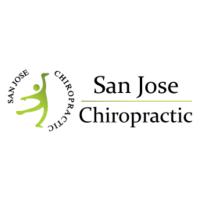 San Jose Chiropractic