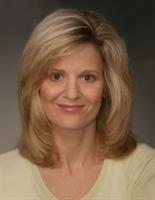 Heather Kitchen, LCSW
