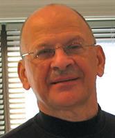 Paul Rybarczyk, LMT