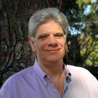 Murray S Kaufman, LMFT, NBCFCH