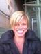 Renee Beshures, CMT,CPI,CYI