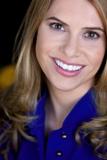Lanah Brennan, RD,CDE