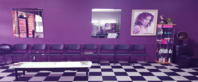 Abigail Beauty Salon, Abigail's Beauty Salon