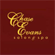 Chase Evans Salon and Spa