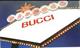 Lisa Bucci, Owner/Artist