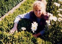 Joyce Ambrosia, President
