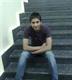 rahul khan, rahul