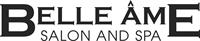 Belle AME salon and spa