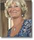 Deborah Bruce, Owner / Hair Stylist