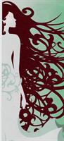 Adonis Hair Design & Boutique
