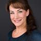 Denise Z. Travis, Hairdresser/Owner