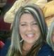 Jackie Corte, Owner
