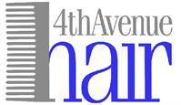 4th Avenue Hair