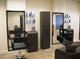 Hair Plus The Salon Oppedisano