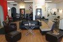 Uptown Design Salon & Spa