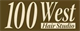 100 West Hair Studio