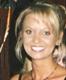 Lynn Brown, owner