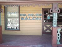 ME ME ME Salon & Boutique