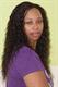 Deborah Timgba, Owner