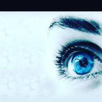 Tyetechnologies Tyetech, https://tyetechnologies.com/