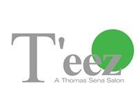Thomas Sena, Founder