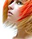 Beauty By Design Hair Studio