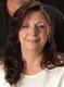 Tina  Hendrixson, Beauty Consultant