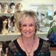 Diane Thompson, owner