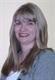 Wendy Pelletier, Owner