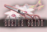 Adalia Salon