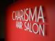 Charisma Dunwoody, Hair Salon