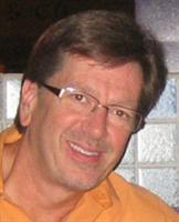 Dennis L. McKnight, Ph.D.